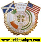 Fresco CSC 10th Anniversary - No 1046