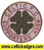 Celtic Supporters Assoc No 1071