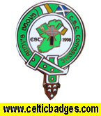 Andy's Bhoys CSC Longfort (No 1194)