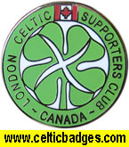 London Canada CSC No 1220