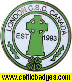 London Canada CSC No 1221