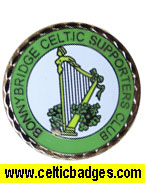 Bonnybridge CSC - No 1338