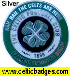 Plymouth Bhoys CSC No 759