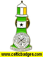 Plymouth CSC -  No 809