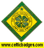 Bothwell Emerald CSC  No 880