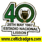 40th Anniversary of Lisbon