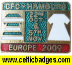 Celtic Hamburg