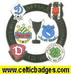 1985 European Cup Winners Cup